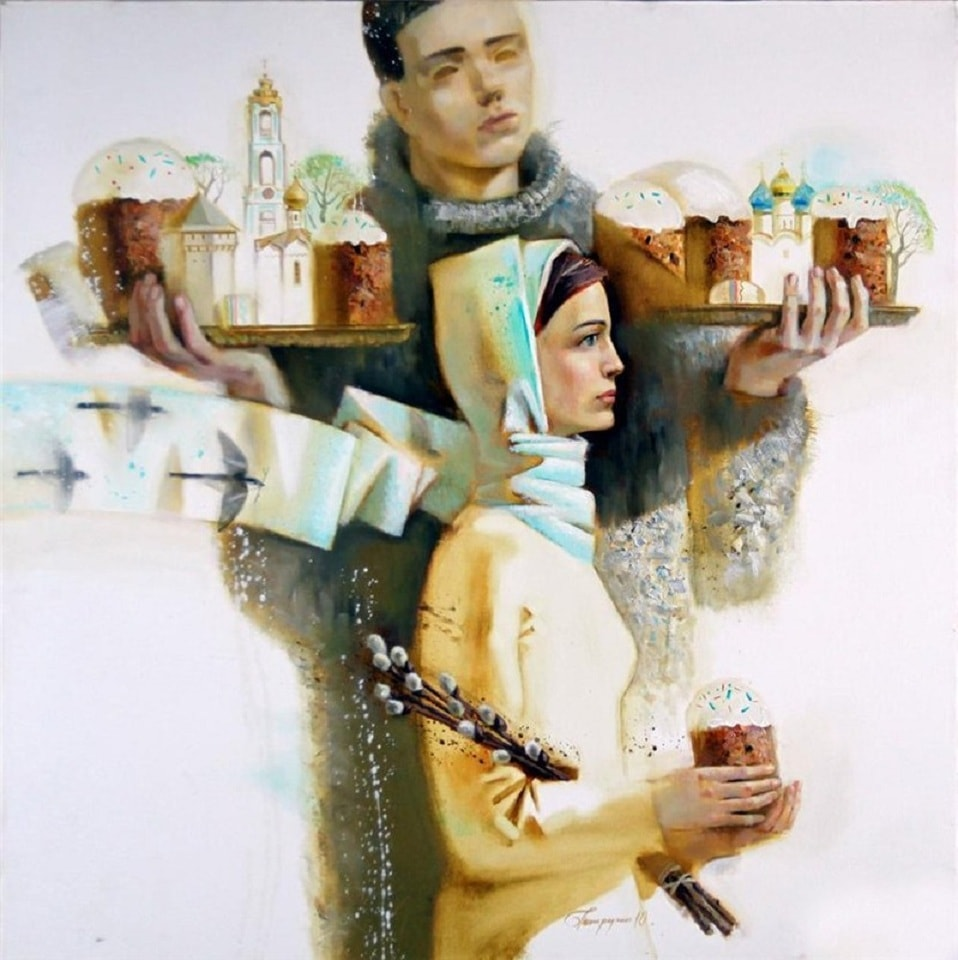 Лазарева-min