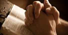 молитва по соглашению-min
